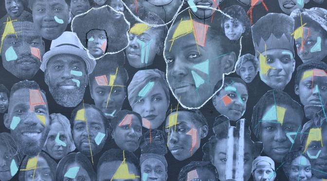 Afropunk 2016 : Day 2
