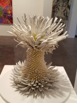 Deadly Flowers 4 By Zemer Peled